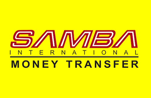 MONEY TRANSFER PRODUCTS | AC BANK